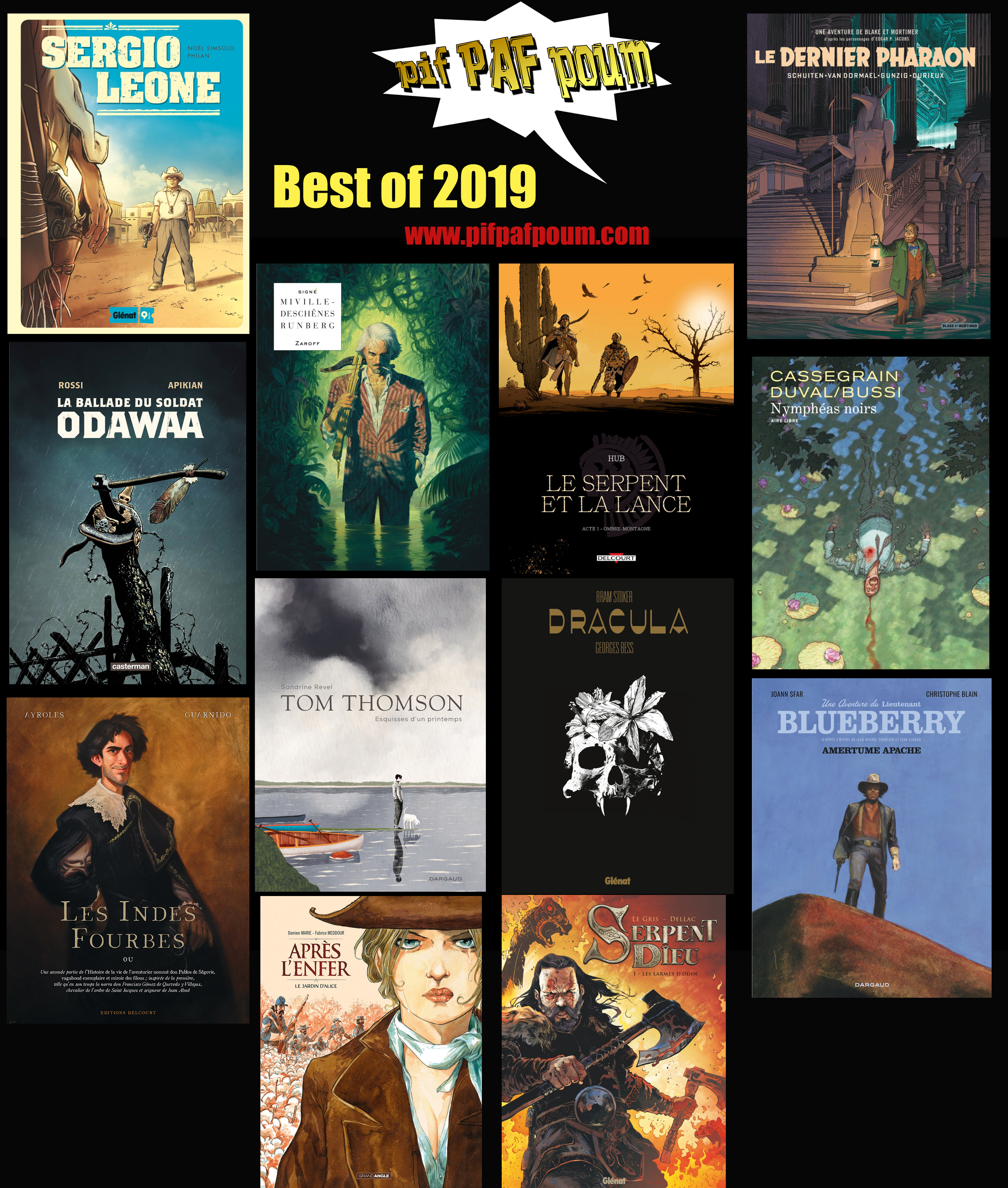 ppp best of 2019